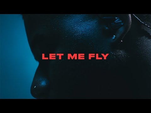 Tota - Let Me Fly [VEVO Original]