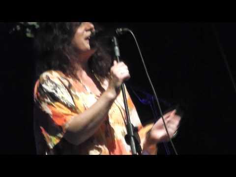 Joe Louis Walker - live - Piacenza - 2012 - 6/8