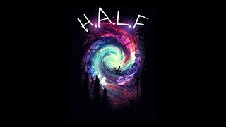 H.A.L.F - 9 To 5'ers (Prod. Canis Major)