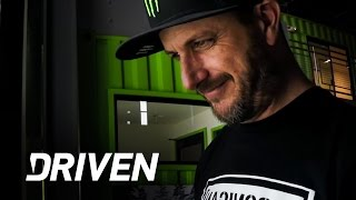 GoPro: Driven Series | Ken Block Ep. 1