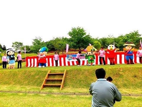 「子宝・安産・子育て」ご利益あり! 潮神社「湯前潮おっぱい祭り」15年4月29日開催 - 熊本のキャプチャー