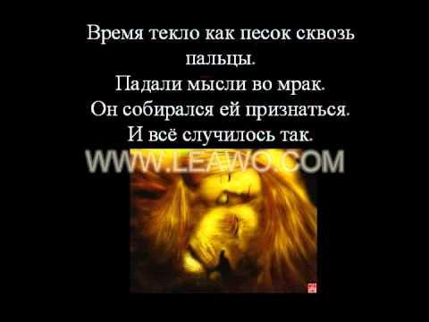 Биография Глеба Бейбарсова...