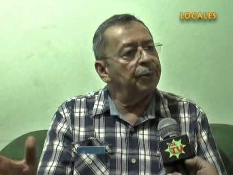 DIPUTADO DE ARENA EN MORAZÁN EN DESACUERDO POR GASTOS DE VIAJES