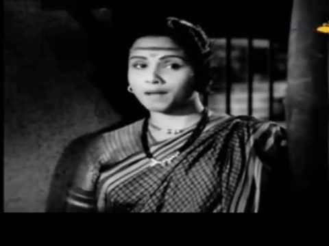 Rajachya Rangmahali video