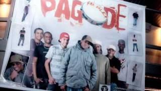 Vídeo 64 de Grupo E D+