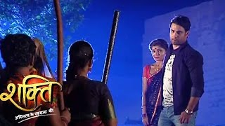 Shakti Astitva ke Ehsaas Ki - 7th Novmber 2016 | Soumya Hui Kidnap | Latest - Today News 2016