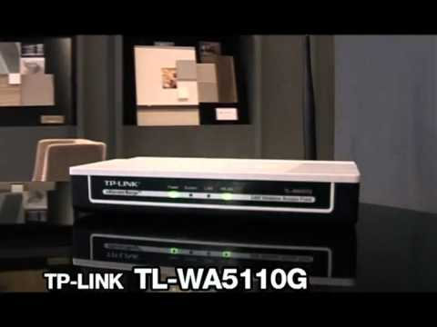 TP-LINK Tips : เทคนิคเพิ่มระยะสัญญาณ Wireless