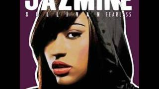 Watch Jazmine Sullivan Fear video