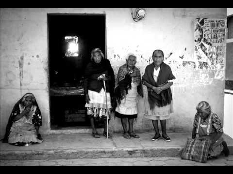 SOLO PARA LAS MADRES ALEGRES DE TERAN