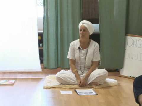 Baba Ramdev Yoga Poses For High Blood Pressure foto