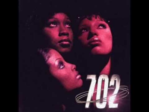 702 - You'll Just Never Know (1999)