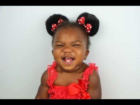 Dreams Come True: Disney &amp CuteGirlsHairstyles  YouTube - Easy Crazy Hairstyles