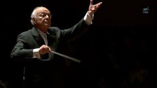 "Download Lagu W. A. Mozart: Symphony nº 41 ""Jupiter"" - Lorin Maazel - Sinfónica de Galicia Gratis STAFABAND"