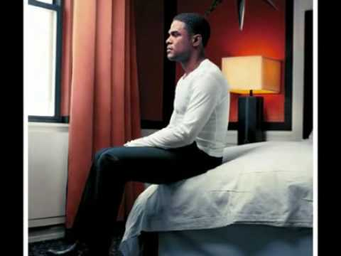 Maxwell- Bad Habits with lyrics -NEW!