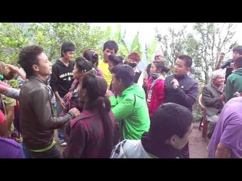 Musu Musu Hasi  Deu Na Lai Lai video