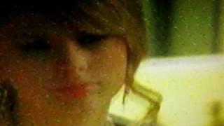 download lagu Taylor Swift On C.s.i #1 gratis