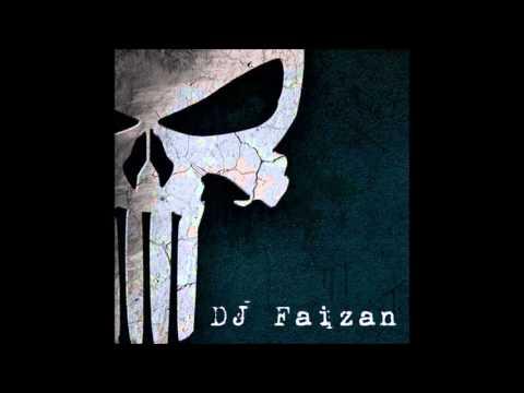 Khel Mandla-Remix (Natrang) - DJ Faizan