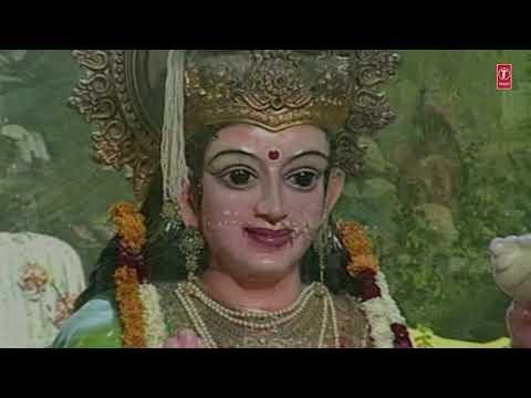 Tainu Na Kawan Te Das Hor Kinoo Kawan [full Song] I Maa Teri Murti video