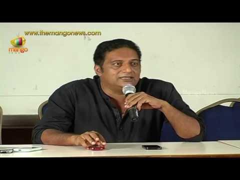 Aagadu Mahesh Babu controversy - Prakash Raj sensational comments