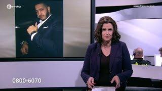 Rotterdam: Parsa Maboud (21) doodgeschoten in Ommoord