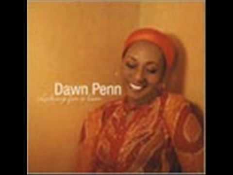 Dawn Penn- NO NO NO (Original)