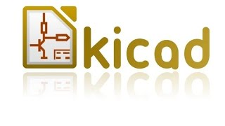 How to download and install KiCad