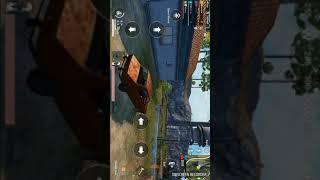 PUBG MOBILE GAME SHOW