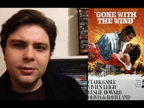 Gone With the Wind (1939) review