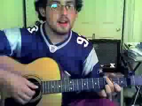 tom petty free falling. Free Fallin#39; Cover (Tom Free Falling - (John Mayer.
