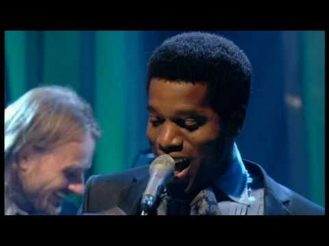 Thumbnail of video Vintage Trouble - Nancy Lee (Jools Holland).