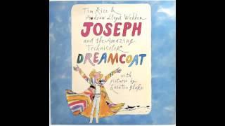 Watch Joseph Joseph All The Time video