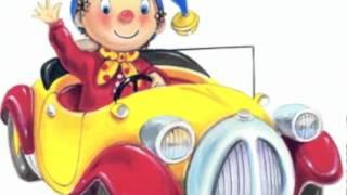 Bored Blog- Childhood TV shows