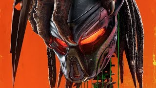 The Predator | Red Band Trailer