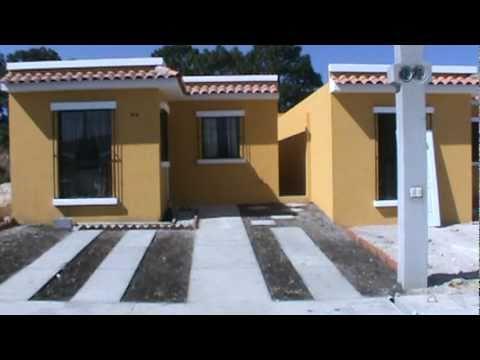 Casas en guatemala modelo magnolia youtube - Casas nuevas en terrassa ...