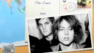 Watch Vines 1969 video