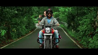 Anniversary video | wedding anniversary | status video with quotes| Bike ride | good share