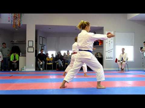 Okinawa... la Mecque du karaté?? dans arts martiaux 0