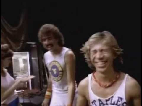 Sawyer Brown - Out Goin