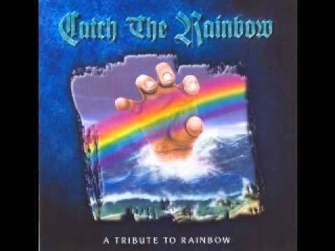 Catch The Rainbow - Stargazer (A Tribute To Rainbow)