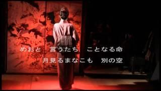 弘瀬金蔵の画像 p1_3