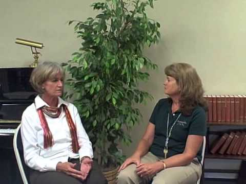 WHY GIVE TO AMBLESIDE SCHOOL OF COLORADO - 09/17/2013