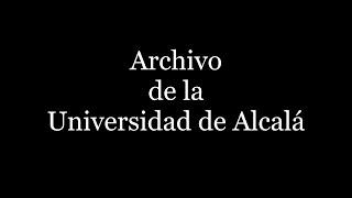 La UAH celebra el Día Internacional de los Archivos