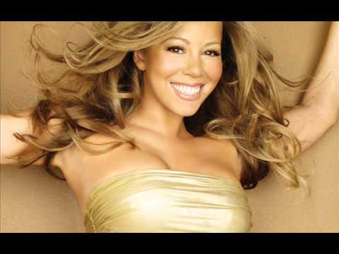 Mariah Carey Play Champagne Pong with Jimmy Fallon