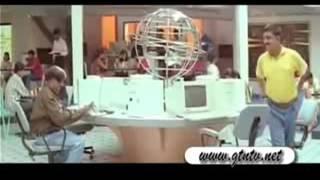 Kadhalar Dhinam Manager comdy..