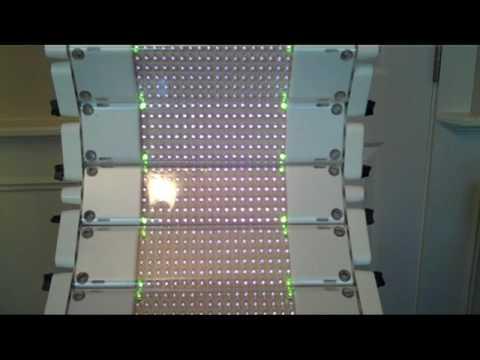 Omnilux LED