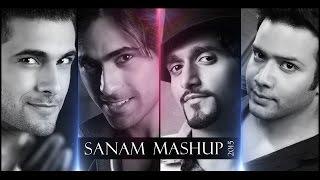 download lagu Sanam Mashup 2015 Full gratis