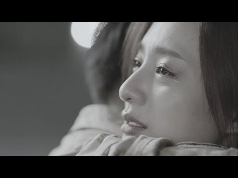 [Vietsub] Once Again - Mad Clown ft Kim Na Young   Descendant Of The Sun OST Part 5