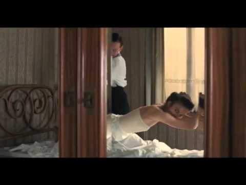 Trailer Italiano HD A Dangerous Method – TopCinema.it