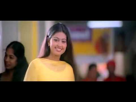 Vaseegara 8 video