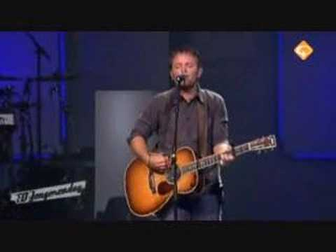 Chris Tomlin - Indescribable (EO jongerendag 2007)